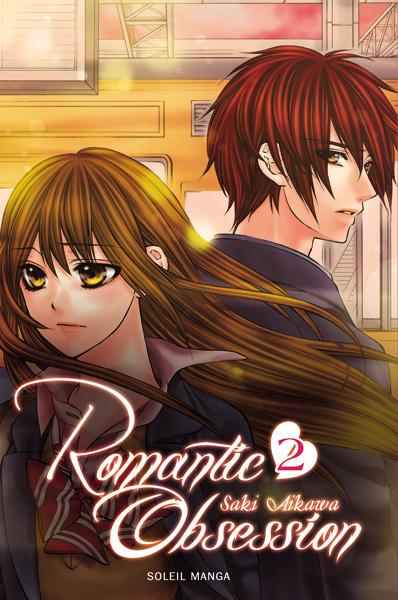 http://www.manga-news.com/public/images/vols/Romantic-obsession-2-soleil.jpg