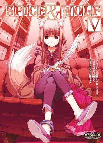 http://www.manga-news.com/public/images/vols/Spice-wolf-5-ototo.jpg