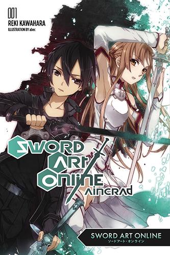 http://www.manga-news.com/public/images/vols/Sword-art-on-line-roman-1-us.jpg