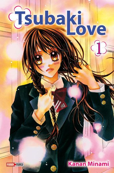 http://www.manga-news.com/public/images/vols/Tsubaki-love-1-panini.jpg