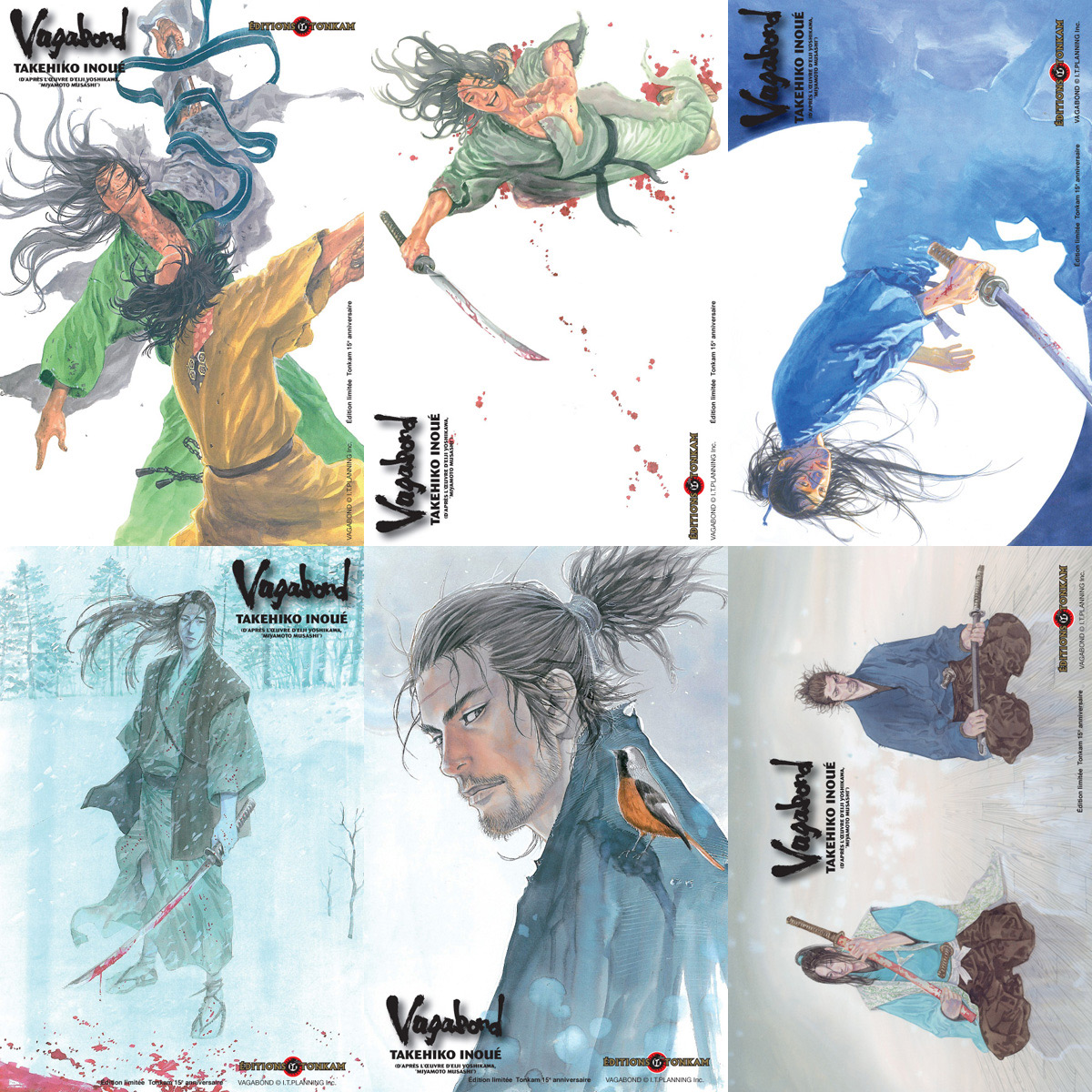 1000 Ideas About Vagabond Manga On Pinterest: 1000+ Images About Vagabond By Takehiko Inoue. On
