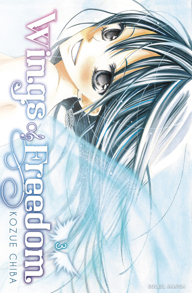 http://www.manga-news.com/public/images/vols/Wings-Of-Freedom-3-soleil.jpg