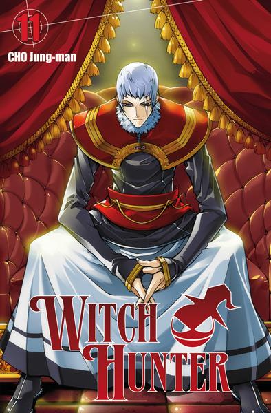 http://www.manga-news.com/public/images/vols/Witch-Hunter-11-ki-oon.jpg