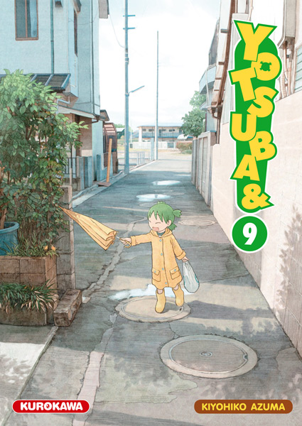 http://www.manga-news.com/public/images/vols/Yotsuba-9-kurokawa.jpg