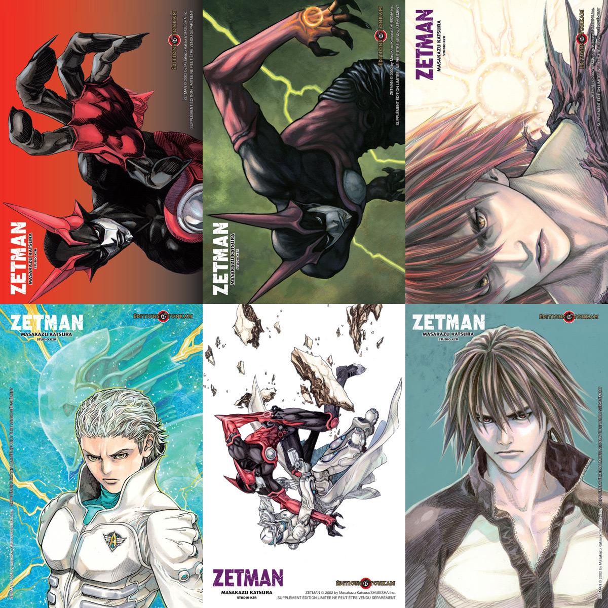 http://www.manga-news.com/public/images/vols/Zetman15ans_cartes.jpg