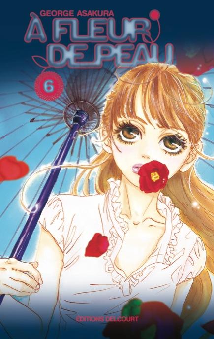 http://www.manga-news.com/public/images/vols/a-fleur-de-peau-6-delcourt.jpg