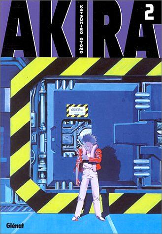 http://www.manga-news.com/public/images/vols/akira_02.jpg