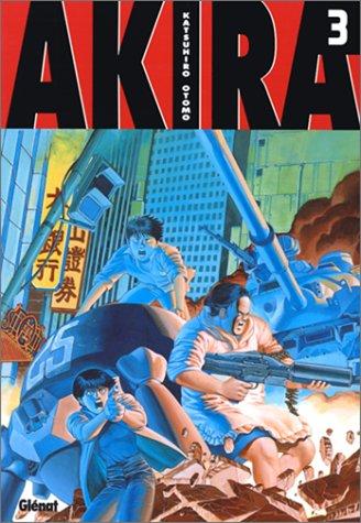 http://www.manga-news.com/public/images/vols/akira_03.jpg