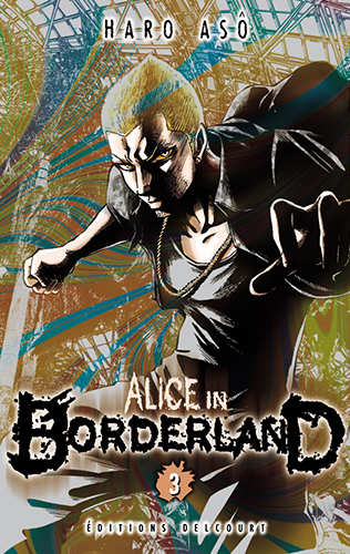 alice-in-borderland-3-delcourt.jpg