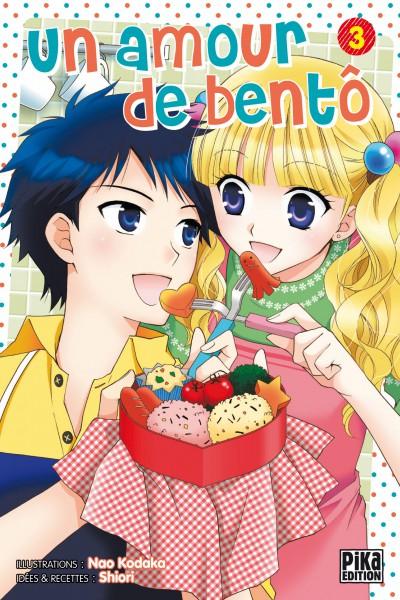 http://www.manga-news.com/public/images/vols/amour-de-bento-3-pika.jpg