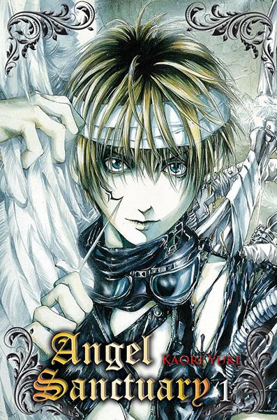 http://www.manga-news.com/public/images/vols/angel-sanctuary-2ed-1-tonkam.jpg