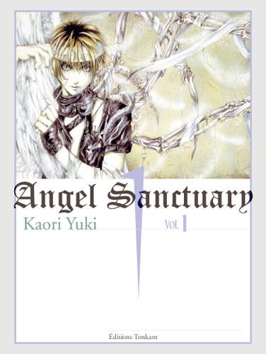 Angel Sanctuary -Version Deluxe Angel_sanctuary_luxe_01