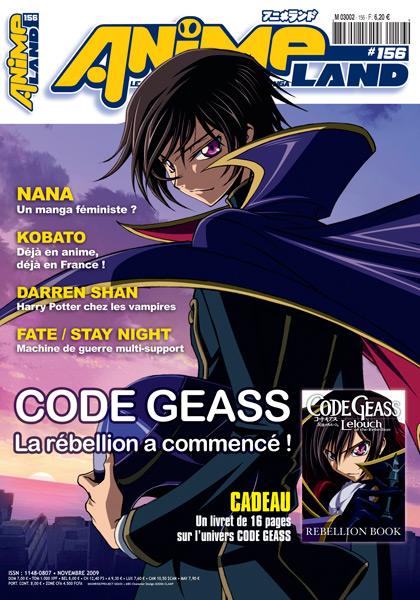 le compte en image - Page 6 Animeland-156