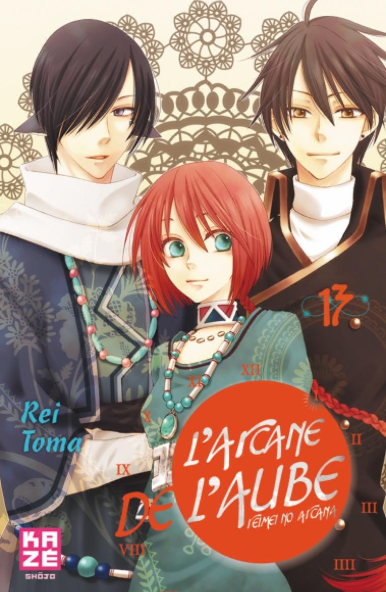 http://www.manga-news.com/public/images/vols/arcane-de-l-aube-13-kaze.jpg