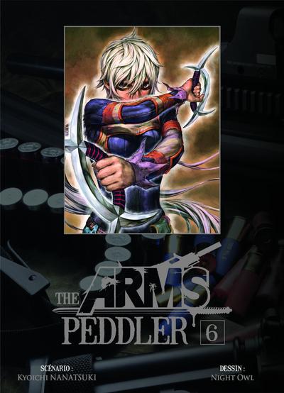 [MANGA] The Arms Peddler Arms-peddler-6-ki-oon