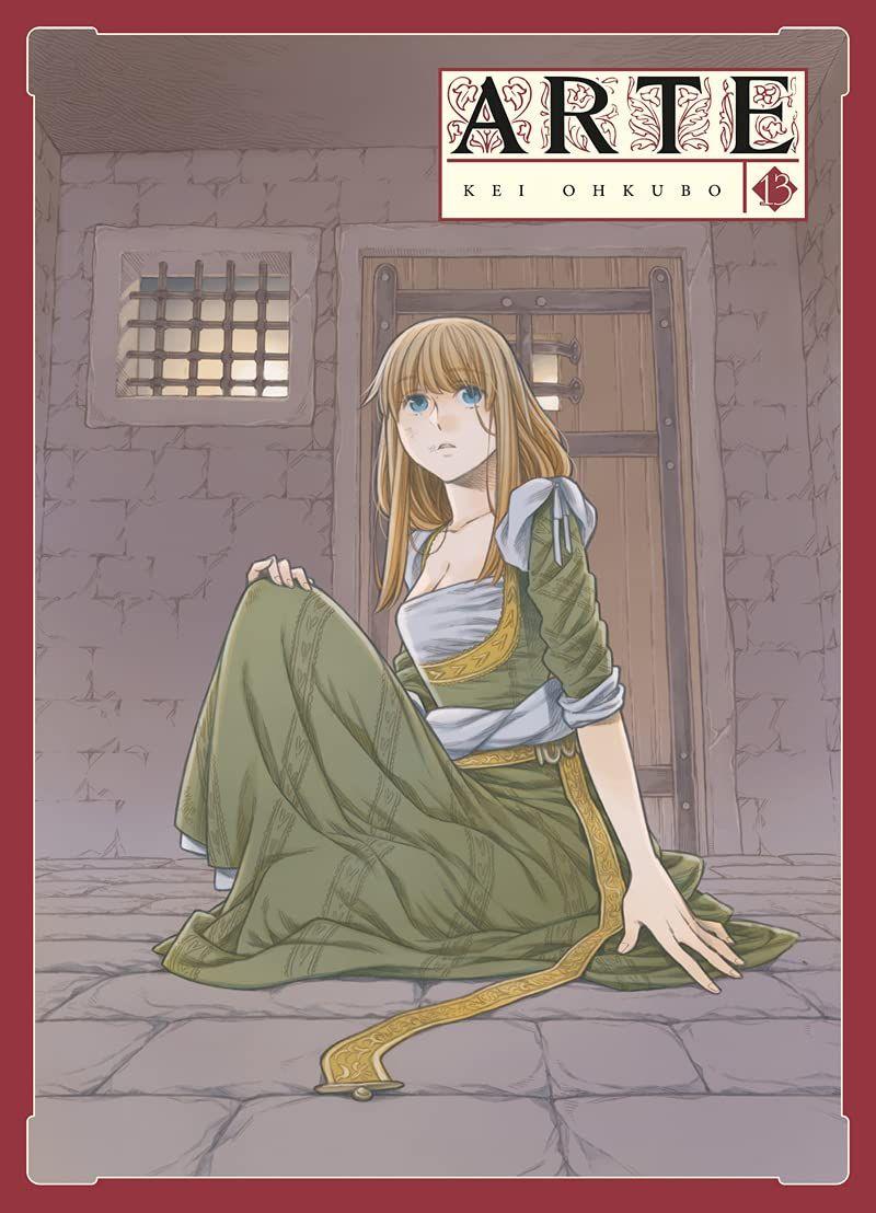 https://www.manga-news.com/public/images/vols/arte-13-komikku.jpg