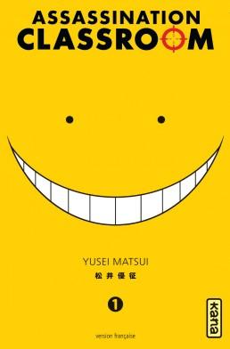http://www.manga-news.com/public/images/vols/assassination-classroom-1-kana.jpg