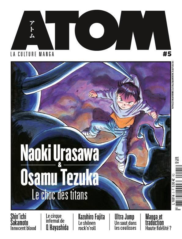 https://www.manga-news.com/public/images/vols/atom-5.jpg