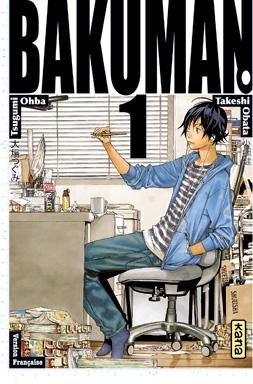 http://www.manga-news.com/public/images/vols/bakuman-1-kana.jpg