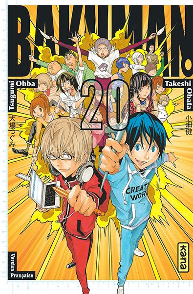 http://www.manga-news.com/public/images/vols/bakuman-20-kana.jpg
