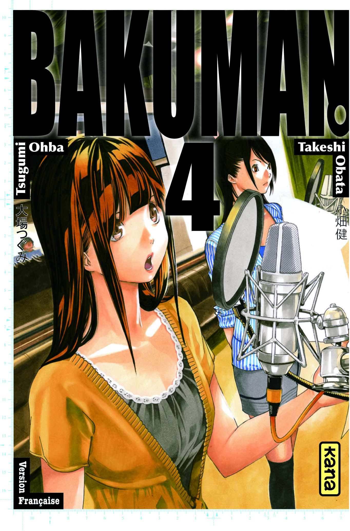 http://www.manga-news.com/public/images/vols/bakuman-4-kana.jpg