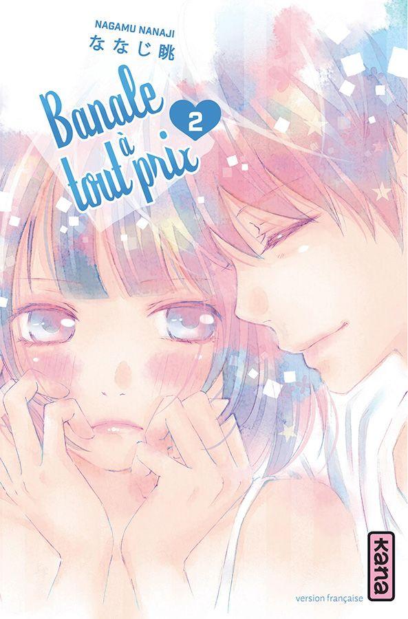 Planning des sorties Manga 2018 Banale-a-tout-prix-2-kana