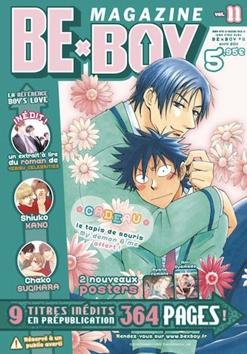http://www.manga-news.com/public/images/vols/be-x-boy-magazine-11-asuka.jpg
