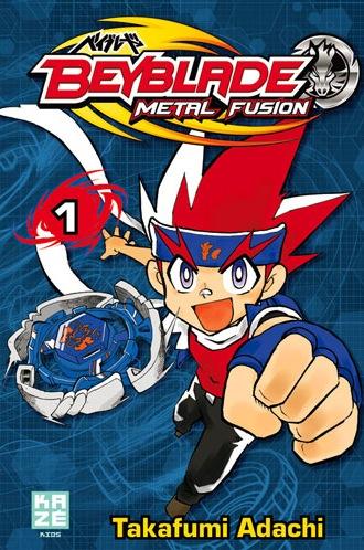 [MANGA/ANIME] Beyblade Metal Fusion / Masters / Fury Beyblade-metal-fusion-1-kaze