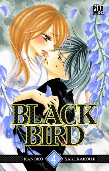 http://www.manga-news.com/public/images/vols/black-bird-4-pika.jpg