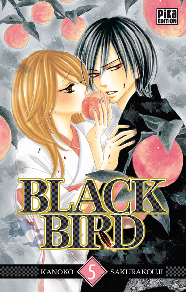http://www.manga-news.com/public/images/vols/black-bird-5-pika.jpg