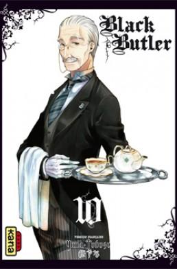 http://www.manga-news.com/public/images/vols/black-butler-10-kana.jpg