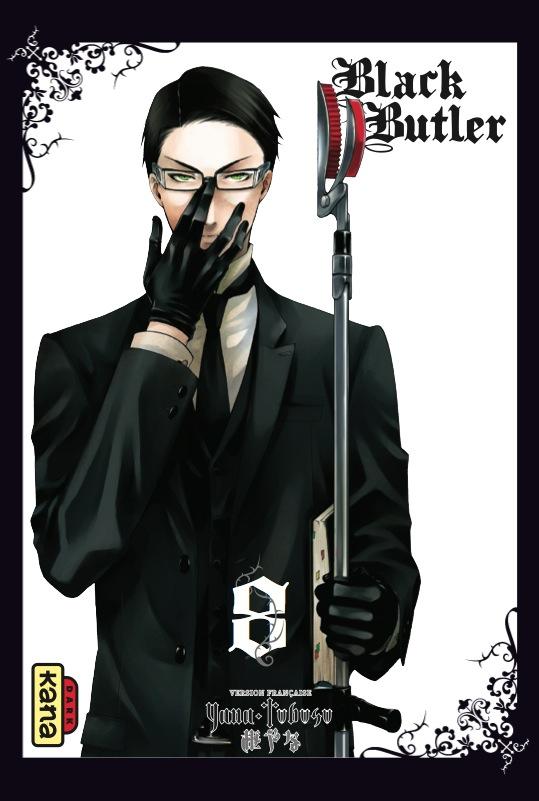 http://www.manga-news.com/public/images/vols/black-butler-8-kana.jpg