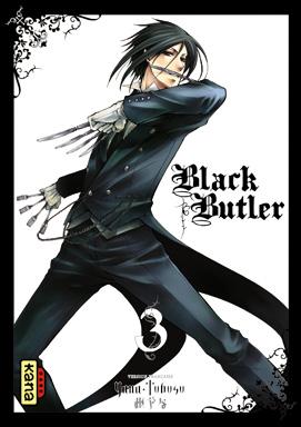 black-buttler-kana-3.jpg