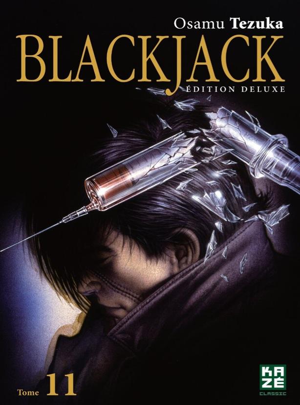 Blackjack - Deluxe Vol.11