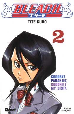 http://www.manga-news.com/public/images/vols/bleach_02-2.jpg