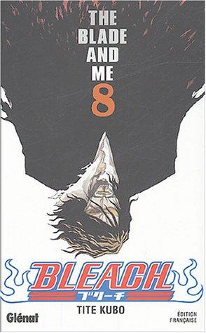 http://www.manga-news.com/public/images/vols/bleach_08.jpg