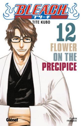 http://www.manga-news.com/public/images/vols/bleach_12.jpg
