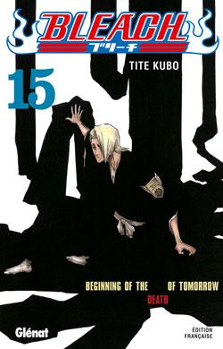 http://www.manga-news.com/public/images/vols/bleach_15.jpg