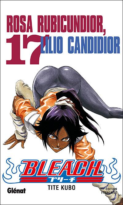 http://www.manga-news.com/public/images/vols/bleach_17.jpg