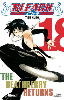 http://www.manga-news.com/public/images/vols/bleach_18.jpg