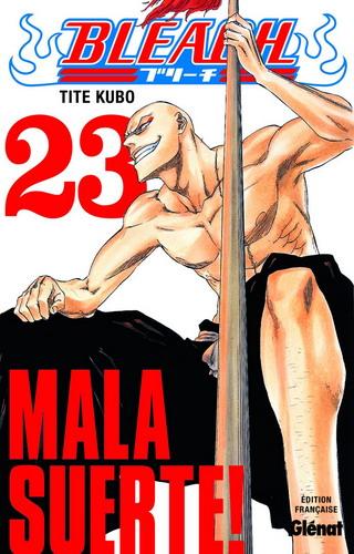 http://www.manga-news.com/public/images/vols/bleach_23.jpg