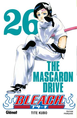 http://www.manga-news.com/public/images/vols/bleach_26.jpg