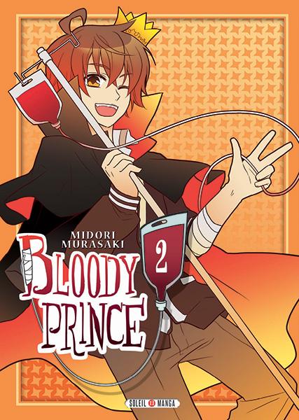 http://www.manga-news.com/public/images/vols/bloody-prince-2-soleil.jpg