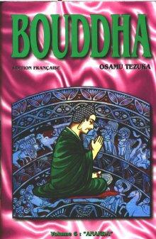 Bouddha Vol.6