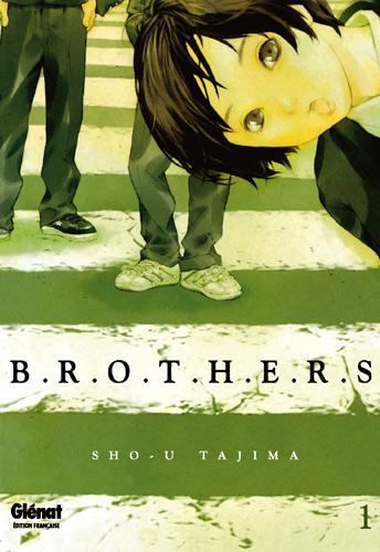 http://www.manga-news.com/public/images/vols/brothers_01.jpg
