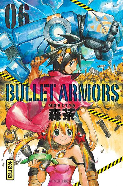 http://www.manga-news.com/public/images/vols/bullet-armors-6-kana.jpg