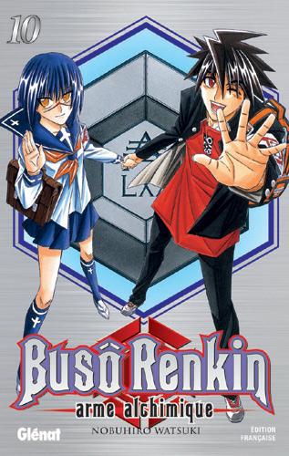 http://www.manga-news.com/public/images/vols/buso_renkin_10.jpg