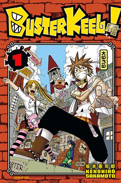 http://www.manga-news.com/public/images/vols/buster-keel-1-kana.jpg