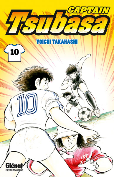 http://www.manga-news.com/public/images/vols/captain-tsubasa-10-glenat.jpg