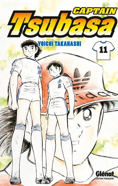 http://www.manga-news.com/public/images/vols/captain-tsubasa-11-glenat.jpg